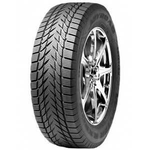 Купить Зимняя шина JOYROAD RX808 235/45R18 98V
