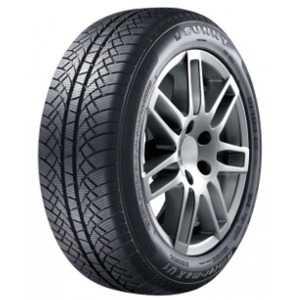 Купить Зимняя шина WANLI SW611 195/65R15 91T
