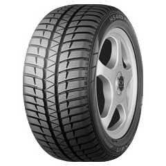 Купить Зимняя шина FALKEN Eurowinter HS 449 215/40R17 87V