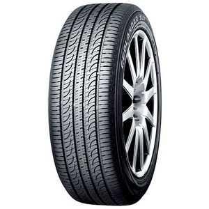 Купить Летняя шина YOKOHAMA Geolandar SUV G055 225/55R17 97V