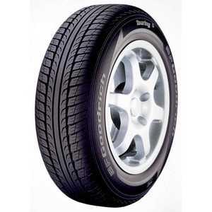 Купить Летняя шина BFGOODRICH Touring G 185/60R14 82T