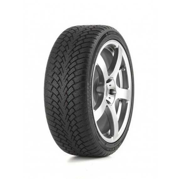 Зимняя шина SUMO TIRE Firenza Nu Ice NTS-01 - Интернет магазин резины и автотоваров Autotema.ua