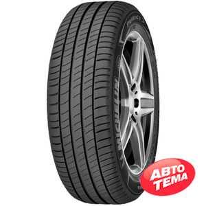Купить Летняя шина MICHELIN Primacy 3 245/40R18 97Y Run Flat
