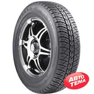 Купить Зимняя шина ROSAVA WQ-101 155/70R13 75Q