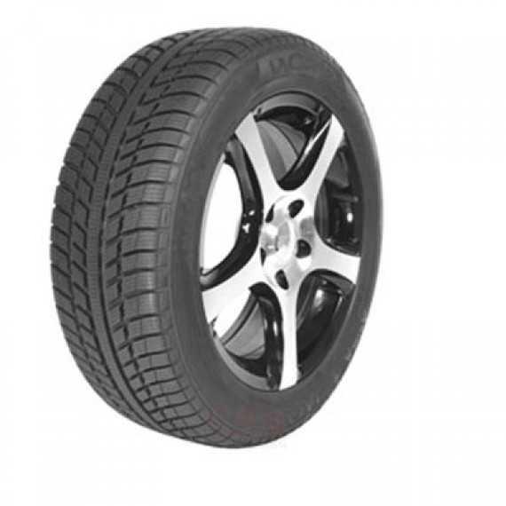 Зимняя шина SYRON Everest 1 - Интернет магазин резины и автотоваров Autotema.ua