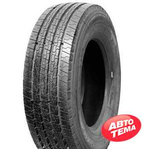 Купить TRIANGLE TR685 (рулевая) 245/70 R19.5 135/133L