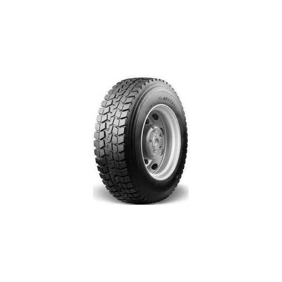 AUSTONE AT68 - Интернет магазин резины и автотоваров Autotema.ua