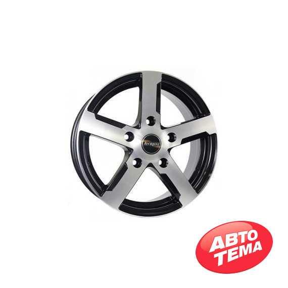 TECHLINE TL-618 BD - Интернет магазин резины и автотоваров Autotema.ua