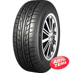 Купить Зимняя шина NANKANG SV-2 215/55R16 97V