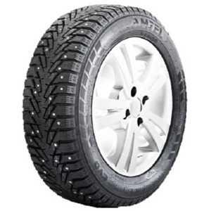 Купить Зимняя шина AMTEL NordMaster Evo 185/70R14 88T (Под шип)