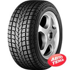 Купить Зимняя шина FALKEN Eurowinter HS 437 175/80R14 88T