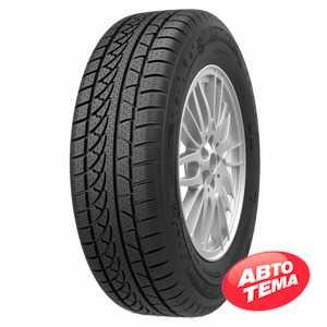 Купить Зимняя шина PETLAS SNOWMASTER W651 245/40R18 97V