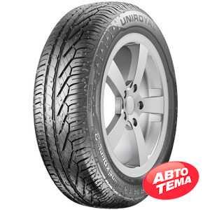 Купить Летняя шина UNIROYAL RainExpert 3 195/65R15 91V