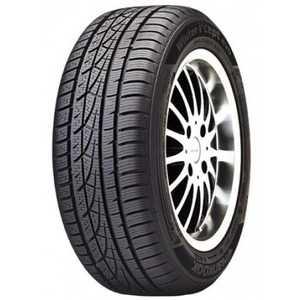 Купить Зимняя шина HANKOOK Winter I*cept Evo W 310 255/60R18 112H