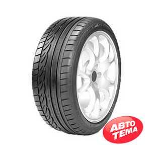 Купить Летняя шина DUNLOP SP Sport 01 235/55R17 99V