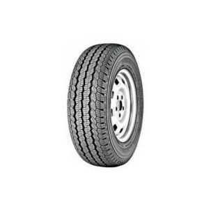 Купить Всесезонная шина CONTINENTAL Vanco FS 195/65R16C 104/102T