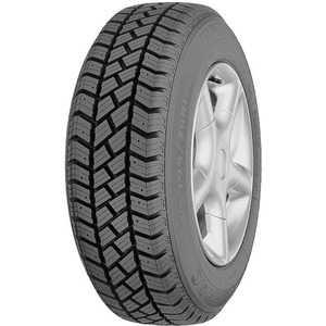 Купить Зимняя шина FULDA Conveo Trac 205/65R16C 107/105T