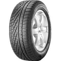 Купить Зимняя шина PIRELLI W240 SottoZero 235/35R19 91V