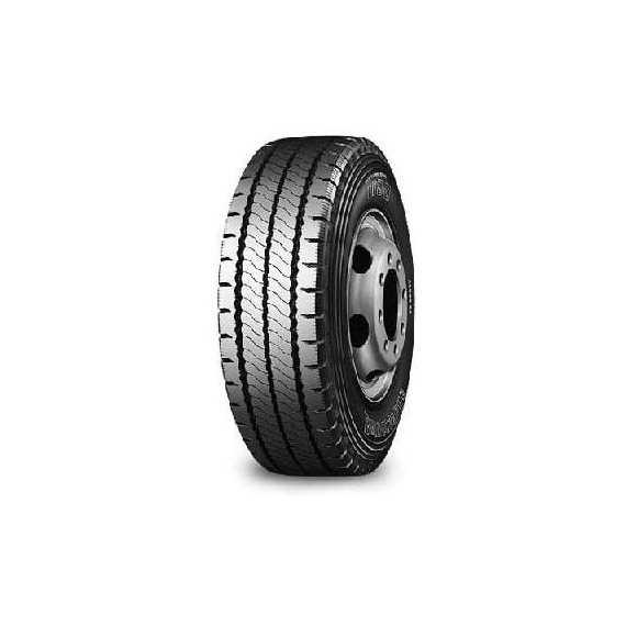BRIDGESTONE G611 - Интернет магазин резины и автотоваров Autotema.ua