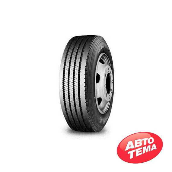 BRIDGESTONE R184 - Интернет магазин резины и автотоваров Autotema.ua