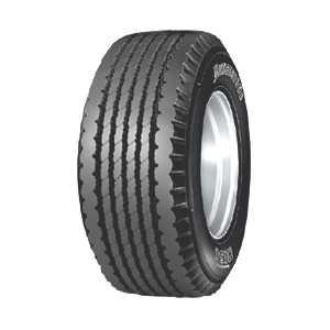 Купить BRIDGESTONE R164 385/65 R22.5 160K