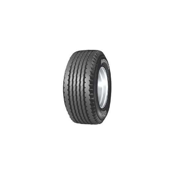 BRIDGESTONE R164 - Интернет магазин резины и автотоваров Autotema.ua