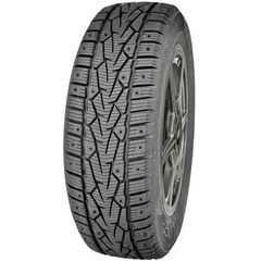 Купить Зимняя шина CONTYRE ARCTIC ICE 3 185/65R15 88T (Под шип)