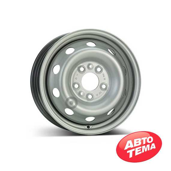ALST (KFZ) 4011 S - Интернет магазин резины и автотоваров Autotema.ua