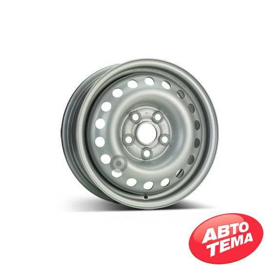 ALST (KFZ) 8845 S - Интернет магазин резины и автотоваров Autotema.ua