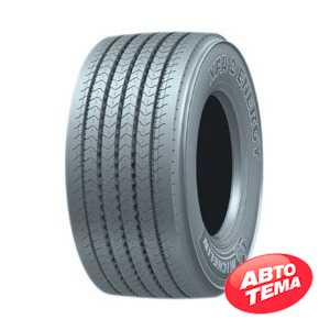 Купить MICHELIN XFA2 Energy 385/55 R22.5 158L