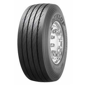 Купить DUNLOP SP244 (прицепная) 385/55R22.5 160K/158L