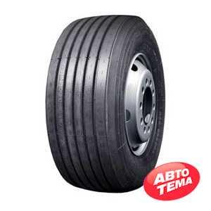 Купить AEOLUS HN809 385/65 R22.5 160J