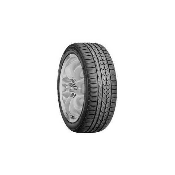 Зимняя шина NEXEN Winguard Snow G - Интернет магазин резины и автотоваров Autotema.ua