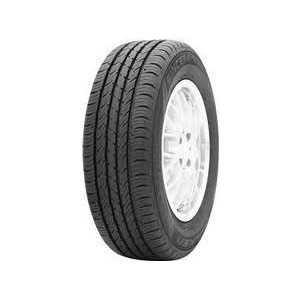 Купить Летняя шина FALKEN Sincera Touring SN-211 225/70R16 101T