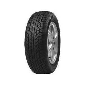 Купить Зимняя шина WESTLAKE SW608 215/65R16 98H