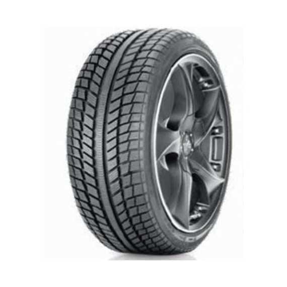 Зимняя шина SYRON Everest SUV - Интернет магазин резины и автотоваров Autotema.ua