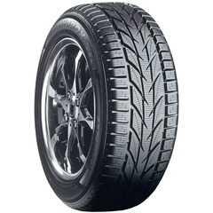Купить Зимняя шина TOYO Snowprox S953 205/45R17 88H
