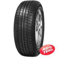 Купить Летняя шина MINERVA F109 175/70R14 84T