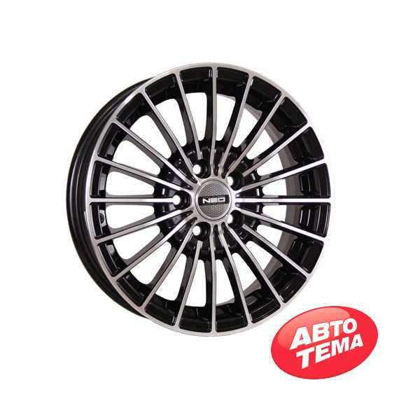 TECHLINE 537 BD - Интернет магазин резины и автотоваров Autotema.ua