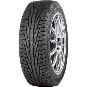 Купить Зимняя шина NOKIAN Nordman RS 155/70R13 75R