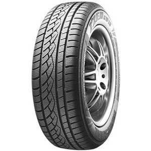 Купить Зимняя шина MARSHAL I Zen KW15 235/45R17 94V