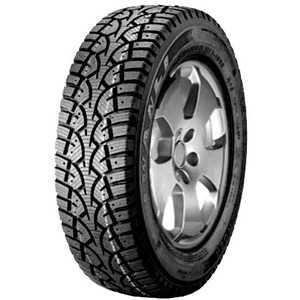 Купить Зимняя шина WANLI Winter Challenger 205/65R16C 107R (Под шип)