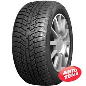 Купить Зимняя шина EVERGREEN EW62 165/70R14 85T