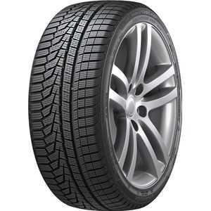 Купить Зимняя шина HANKOOK Winter I*cept Evo 2 W320A 265/65R17 116H