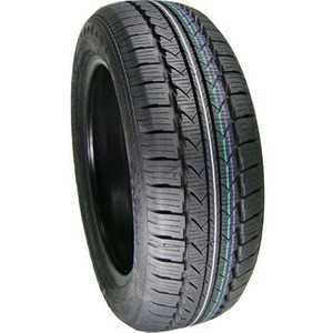 Купить Зимняя шина Nankang SL6 215/65R15C 104/102T