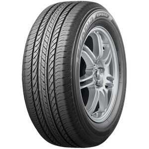Купить Летняя шина BRIDGESTONE Ecopia EP850 255/55R18 109V
