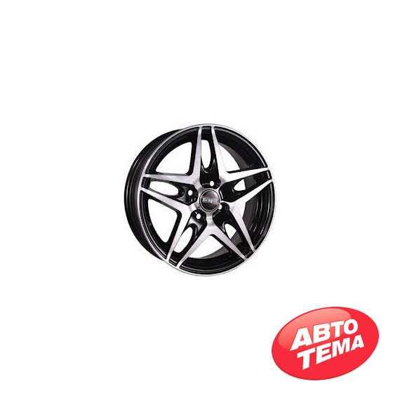 TECHLINE 430 BD - Интернет магазин резины и автотоваров Autotema.ua