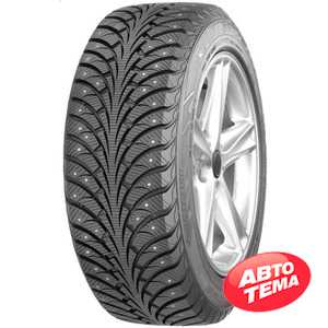 Купить Зимняя шина SAVA Eskimo Stud 195/60R15 88T (Шип)
