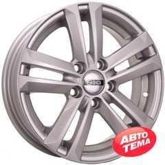 Купить TECHLINE 428 S R14 W5 PCD5x100 ET35 DIA57.1