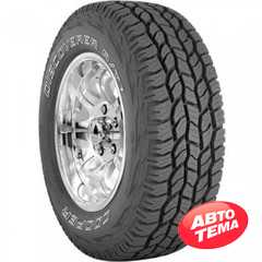 Купить Всесезонная шина COOPER Discoverer AT3 255/70R15 108T